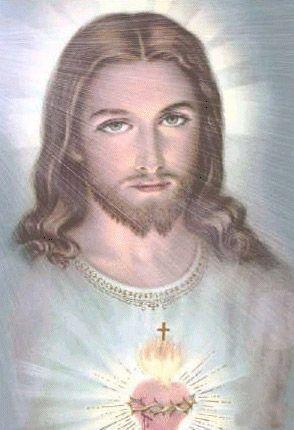oraciones-catolicas.jpg (294×430)