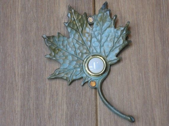 17 Best Ideas About Doorbell Cover 2017 On Pinterest