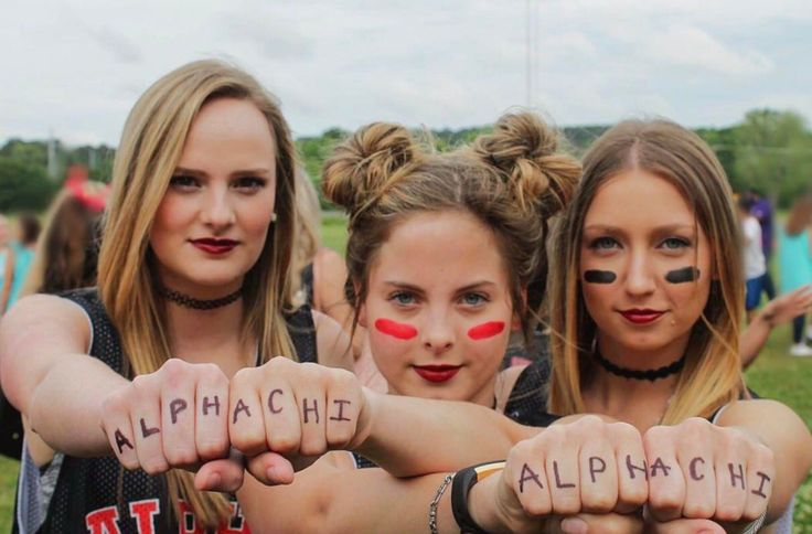 Alpha Chi Omega at Stephen F Austin State University #AlphaChiOmega #AChiO #sorority #SFASU