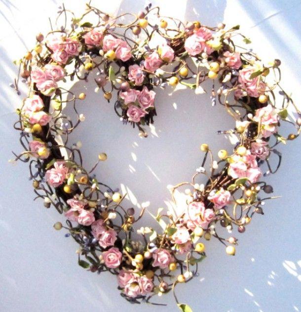 krans-van-rozen-ook-mooi-voor-bij-een-bruiloft.1361014807-van-mooivanmayo.jpeg 610×631 pixels