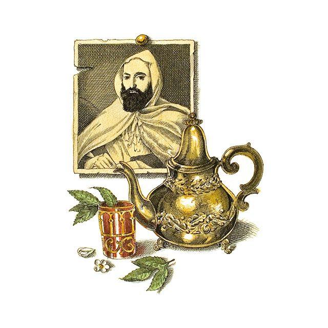 Les bougies Trudon sont les produits emblématiques de la Maison. Elles sont produites dans l'atelier en Normandie selon un savoir-faire d'exception, hérité des maître-ciriers.