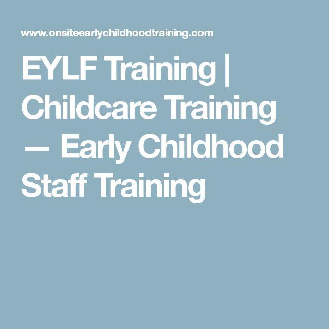 Best 25+ Childcare training ideas on Pinterest Cardiopulmonary - incident facilitator resume