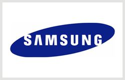 Looking for Samsung Fridge Repair Customer Service Center Delhi, Gurgaon, Faridabad, Noida And Ghaziabad NCR. Cool Repair Point offer doorstep services for all Samsung appliances.  http://www.coolrepairpoint.com/samsung-fridge-repair-services-delhi.html