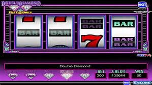 pictures of igt slots - Bing images