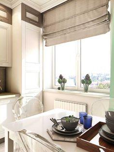 Современная кухня 8 метров. Новинка 2016 года Дизайн кухни 8 кв. м. в стиле минимализм. Фото проекта Кухня 8 метров фото Отделка кухни может быть выполнена в светлых тонах, бело-салатовое сочетание — выигрышный вариант, который не утомляет глаза. Кроме того, такие оттенки визуально расширяют небольшое пространство. Глянцевые стены также способствую созданию светлой обстановки. Дизайн кухни …