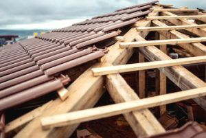 What You Have To Think About Carmel Roof Replacement Cost