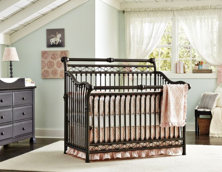 Baby S Dream Furniture Replacement Parts Osetacouleur