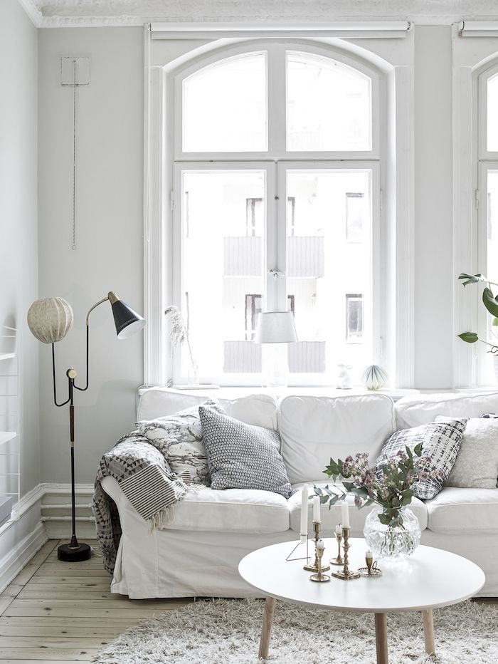 White Apartment 79 best home images on pinterest | watercolors, watercolor flowers