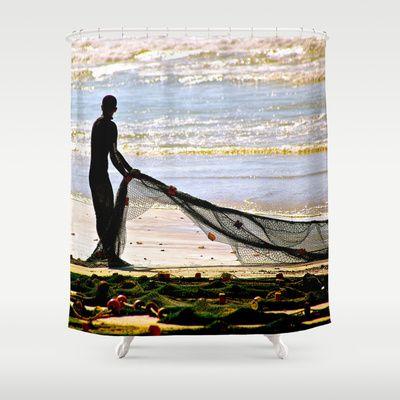 http://society6.com/product/sunny-olh_shower-curtain#35=287