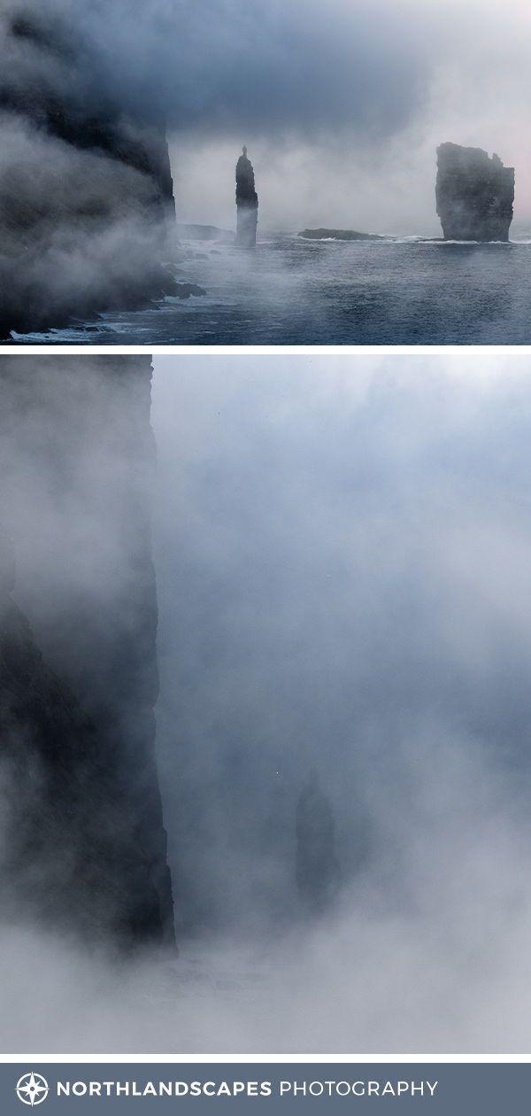 Pin On Dark Moody Landscape Photography