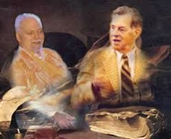 """Image result for On """"Finnegans Wake"""" and Joseph Campbell"""