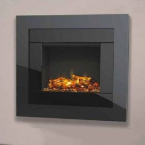 Dimplex Opti Myst Wall Mounted Fires
