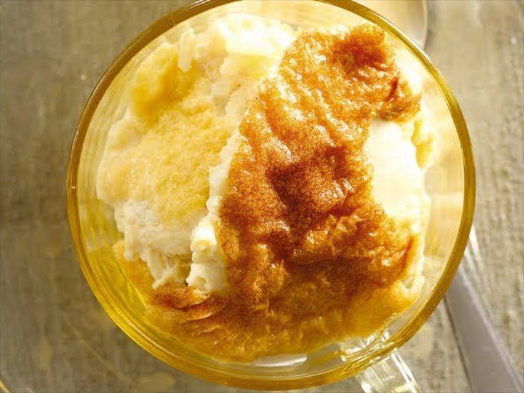 "Rice Pudding! """"  @allthecooks #recipe"