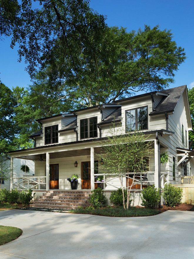17 Best Ideas About Fixer Upper Paint Colors On Pinterest Fixer Upper Hgtv House Color