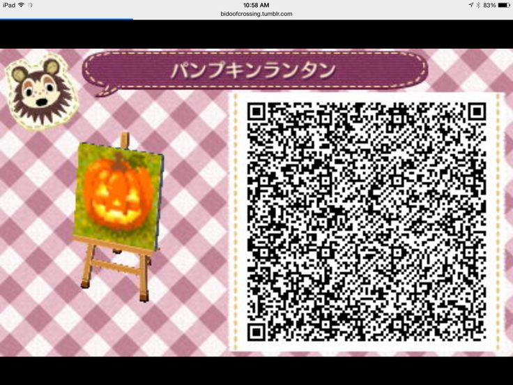 55 best animal crossing new leaf qr codes for paths for Animal crossing mural