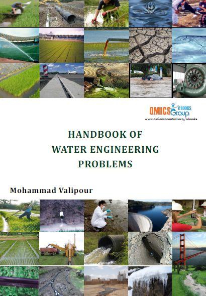 Fluid pressure problems pdf download
