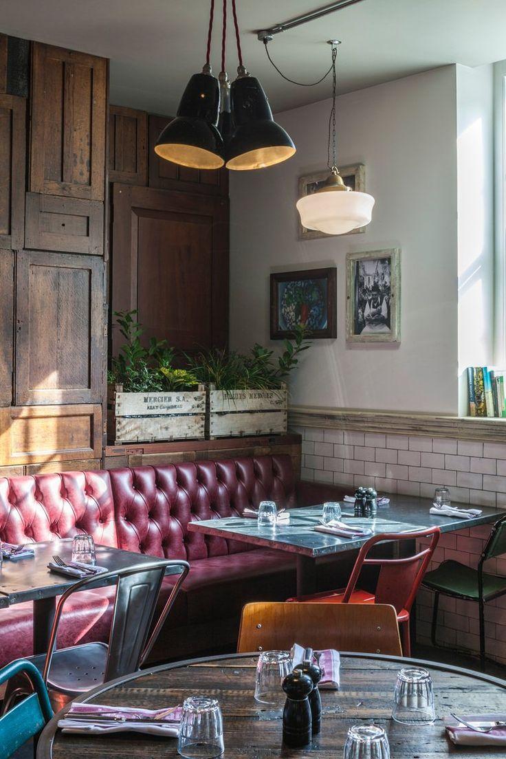 708 best coffee shop images on pinterest cafes restaurant