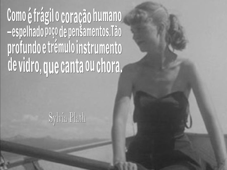 a biography of the life and literary works of sylvia plath Works cited plath, sylvia the bell jar  sylvia plath: a literary life london:palgrave macmillan,  biography of sylvia plath.