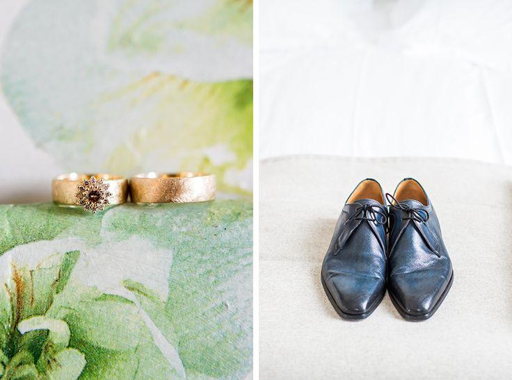 Trouwringen goud, Bruiloft, Rotterdam, Zuid-Holland, Bruidsfotografie, Trouwen, Bruidsfotograaf, Wedding, Holland