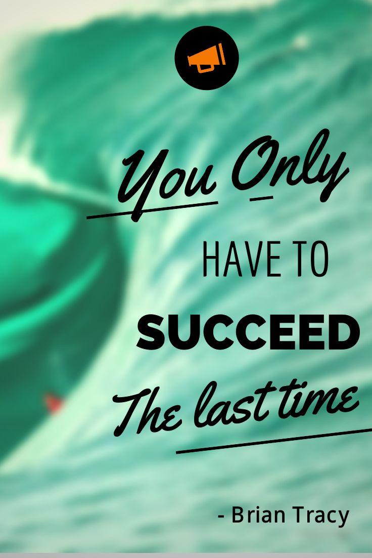 Motivational Sales Quotes 23 Best Vathsaz Quotes Images On Pinterest  Inspiration Quotes