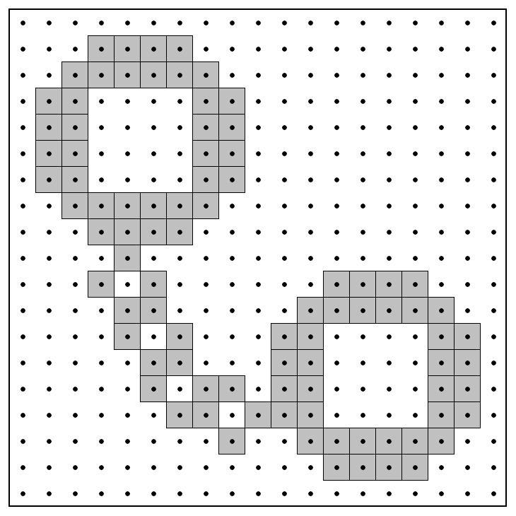KleuterDigitaal - wb kralenplank handboeien