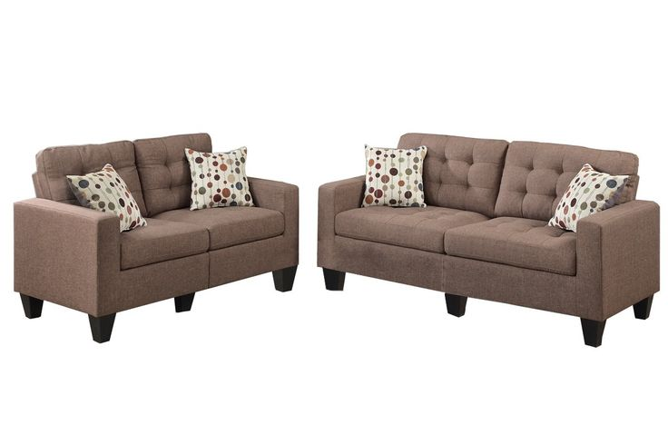 17 Best ideas about Couch And Loveseat on Pinterest  : bd8bd2489e85d58e786e1e383a007023 from www.pinterest.com size 736 x 490 jpeg 27kB