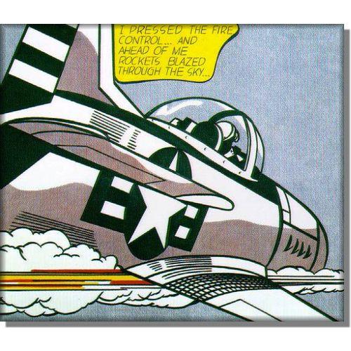 http://www.okazje.info.pl/okazja/dom-i-ogrod/ramarama-pl-whaam-i-roy-lichtenstein.html