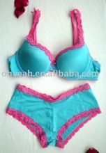 Hot sell sex bra sets wholesale and retail Best Buy follow this link http://shopingayo.space