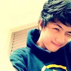 ranz kyle - Yahoo Search Results Yahoo Image Search Results