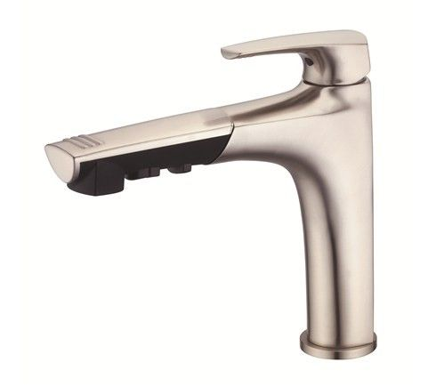 17 Best images about Bathroom Faucets on Pinterest ...