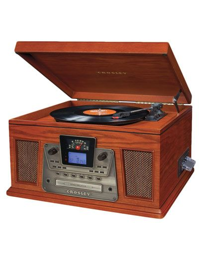 36 Best Radios And Phonographs Images On Pinterest