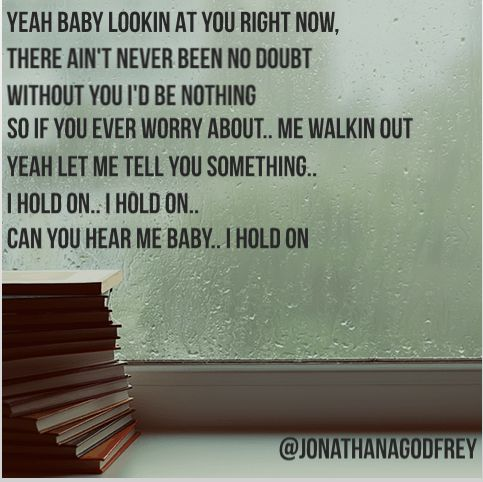 i hold on dierks bentley this song is my son for sure. Cars Review. Best American Auto & Cars Review