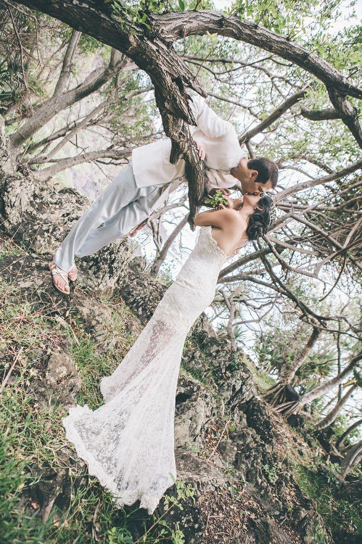 Trash christel et Michael à la réunion photographe mariage 974 (12)
