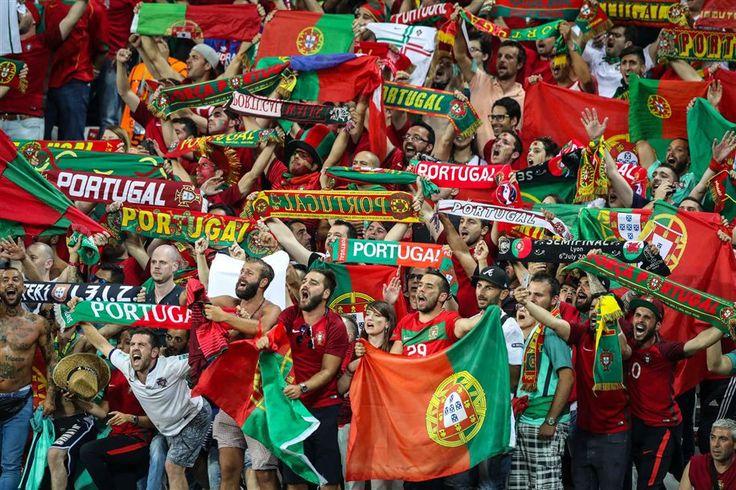 A imprensa francesa e alemã destacam, esta quinta-feira, a vitória de Portugal frente à seleção do País de Gales, mas as principais manchetes são dedicadas ao jogo entre a Alemanha e a França, que vai determinar o adversário dos portugueses.