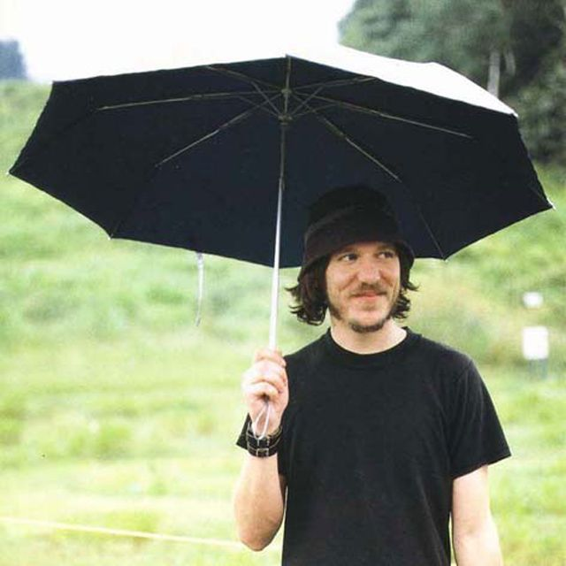 Elliot Smith, Talking To Mary