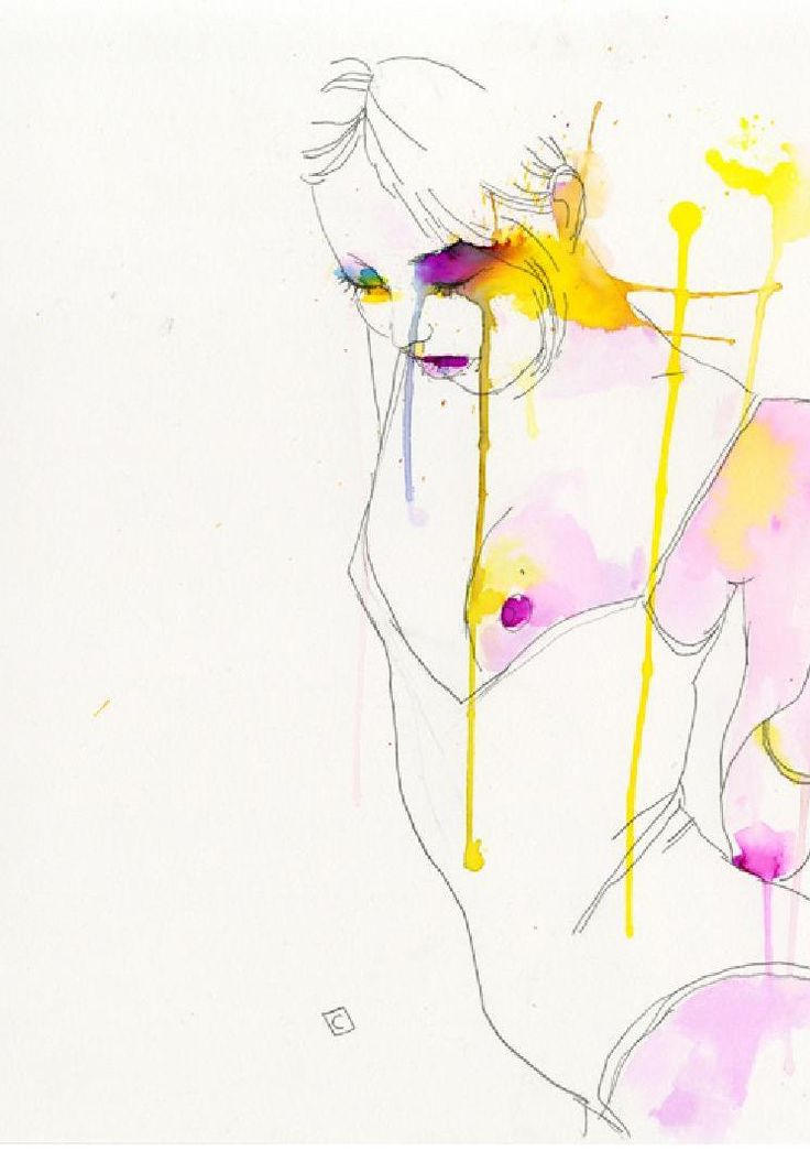 conrad roset---------#ClippedOnIssuu from Frrresh fifth issue: