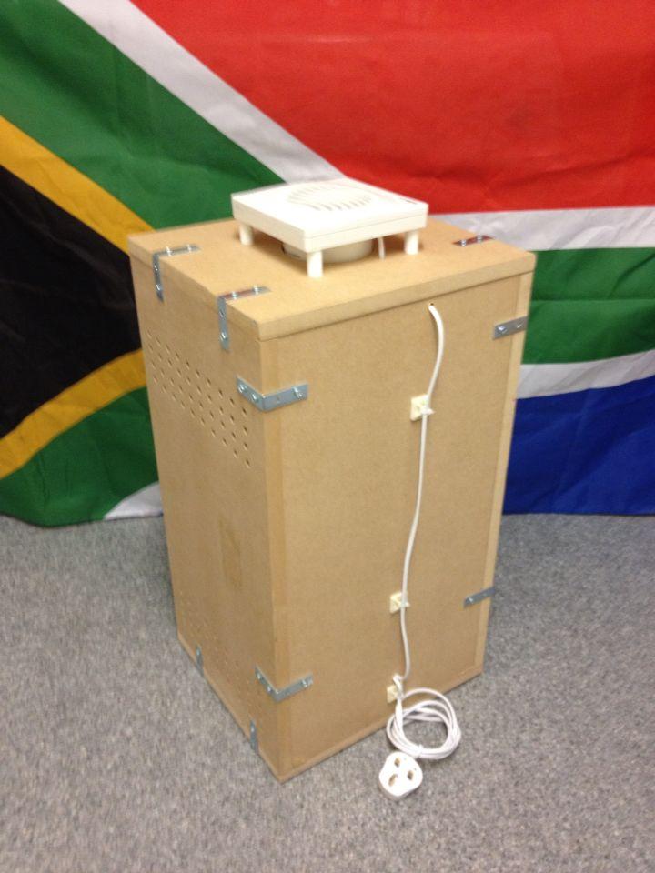 Botha Biltong Boxes on Facebook.