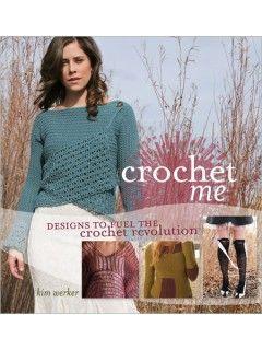 2f219edd6f01 7 best Crochet images on Pinterest