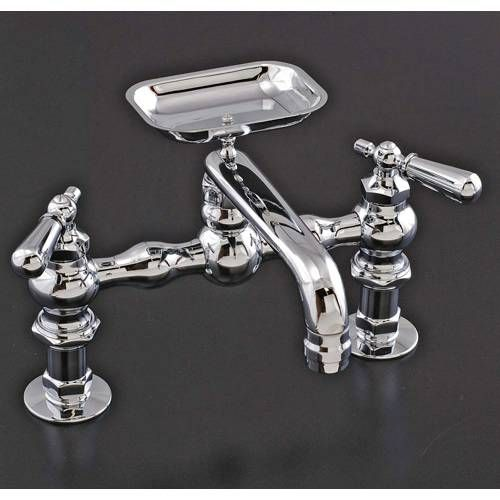 plrstyle with canada faucets faucet antique sprayer style vintage kitchen taps touch com modern