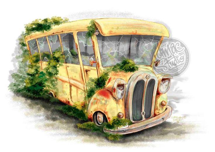 Bus-concept-Hide-in-perspective-wm