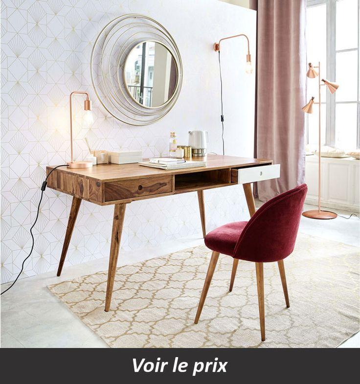 262 best chaise fauteuil canap tabouret banc images on pinterest buns ceiling. Black Bedroom Furniture Sets. Home Design Ideas