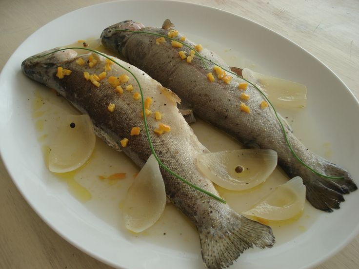 #comida #food #fish #hipocalorico
