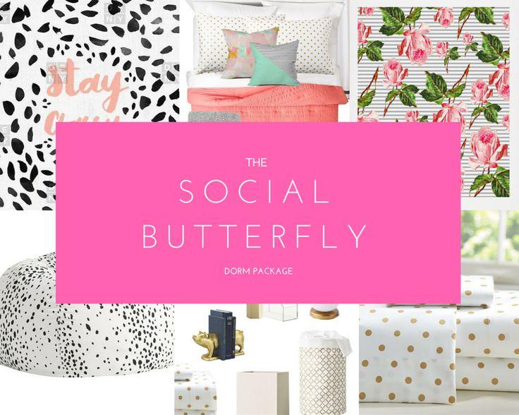 127 best Havenly College Dorm Inspiration images on Pinterest ...
