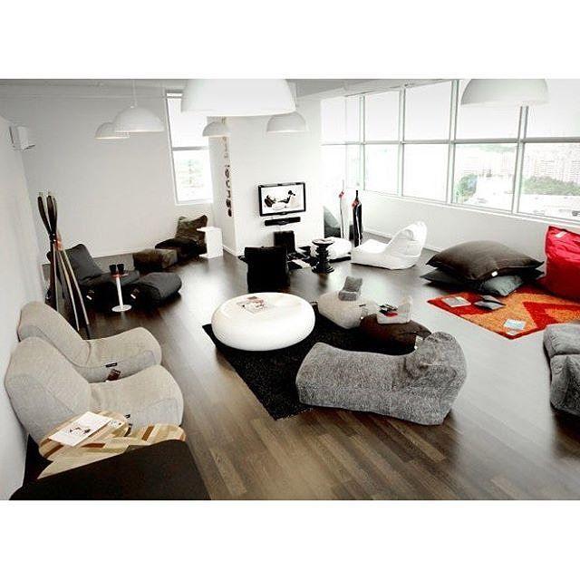 complementamos tus ambientes entregandoles un estilo contemporaneo inigualable