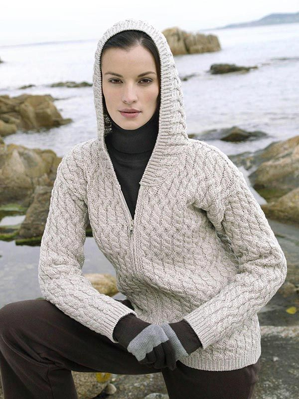 65 best Gifts images on Pinterest | Merino wool, Knits and Knitwear