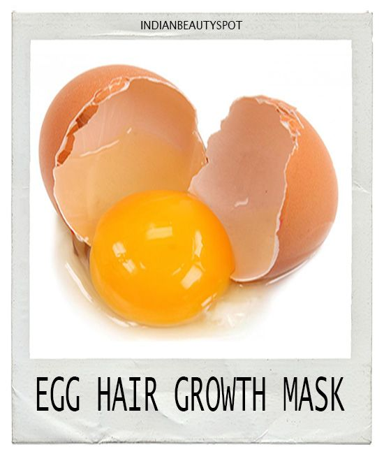 #BlackHairGrowth - Ready to REGROW your hair? Get Dawn Ali's Super Hair Growth Oil. CLICK LINK ---> http://www.dawnali.com/long-real-black-hair-natural-and-relaxed-super-growth-oils/ <--- #dawnali Dawn Ali - Egg Hair growth Mask