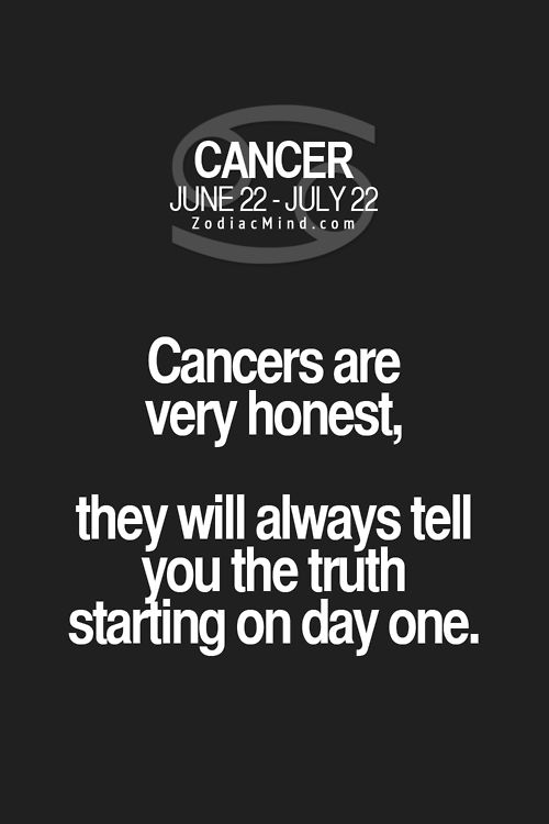 Así es ! Odio mentir y que me mientan. Trato de evitarlo...