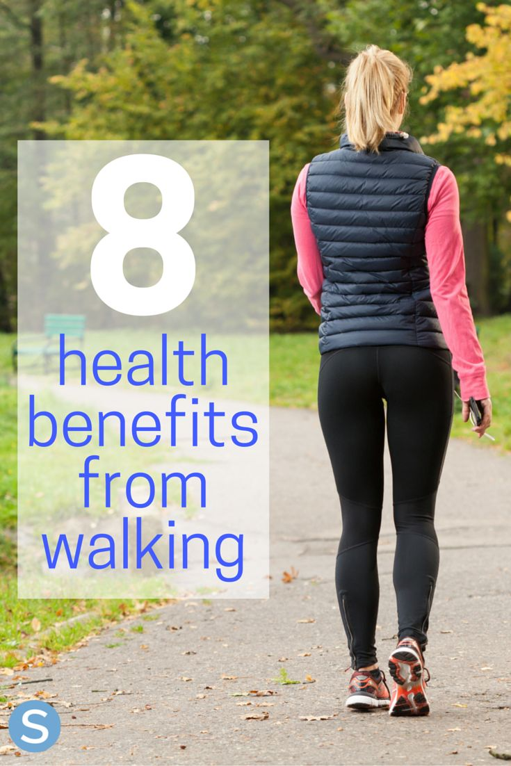 25+ best ideas about Health Benefits Of Walking on ...