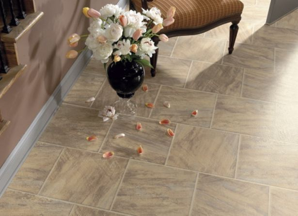gallery carmona armstrong laminate flooring georgia carpet industries - Armstrong Laminate Flooring