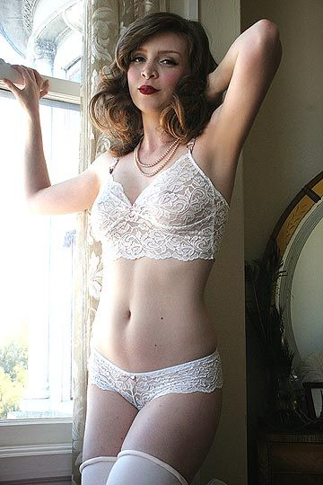 anna popplewell naked pictur
